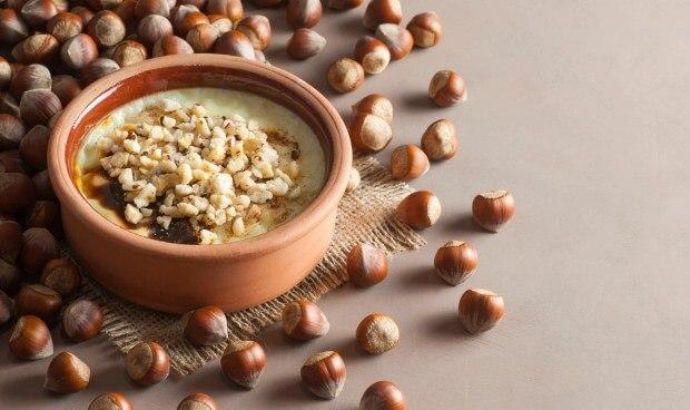 1 Kase Sütlaç Kaç Kalori - Sütlaç Kalori Oranı ve Besin değerleri