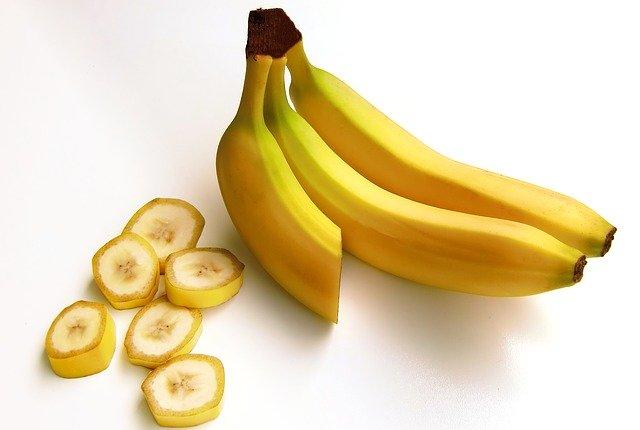 1 adet muz kaç kalori - muz besin değerleri