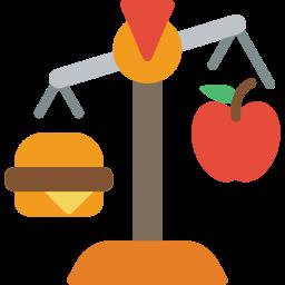 Kaç Kalori