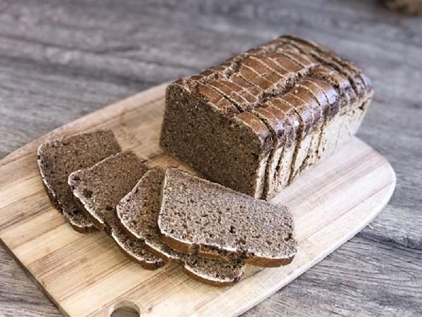 çavdar ekmeği kalori oranı - çavdar ekmeği besin değerleri