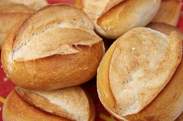 ekmek kalori oranı - somon ekmek kalori - bir dilim ekmek kaç kalori - ekmek besin değeri