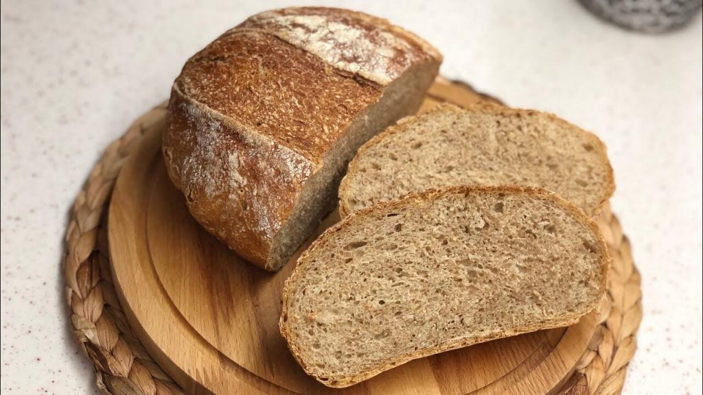 tam buğday ekmeği kalori oranı - kepekli ekmek kalori oranı