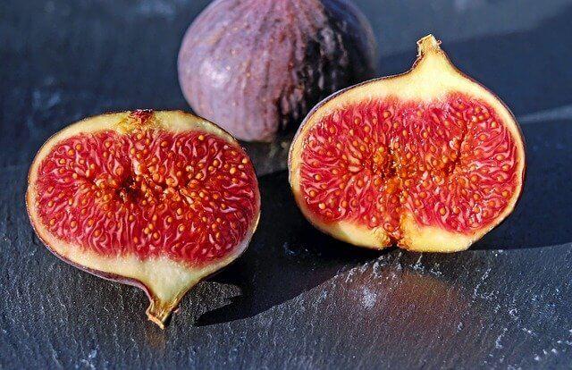 1 adet incir kaç kalori - incir kalori oranı - incir besin değeri