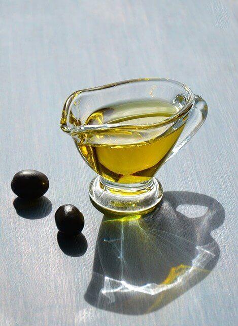 1 yemek kaşığı zeytinyağı kaç kalori - zeytinyağı besin değeri - sızma zeytinyağı kalori oranı