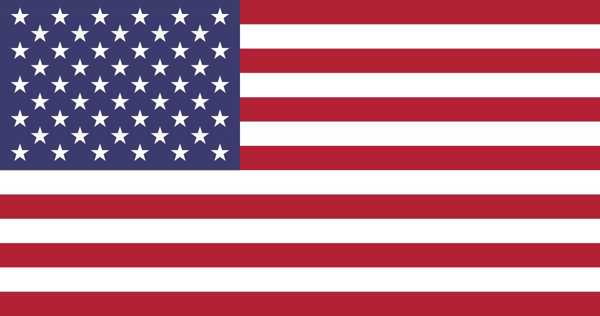 Amerika Mutfağı