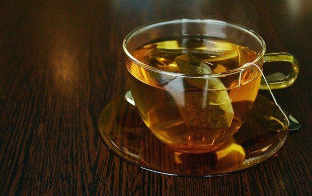 1 bardak ıhlamur çayı kaç kalori - ıhlamur çay besin değeri