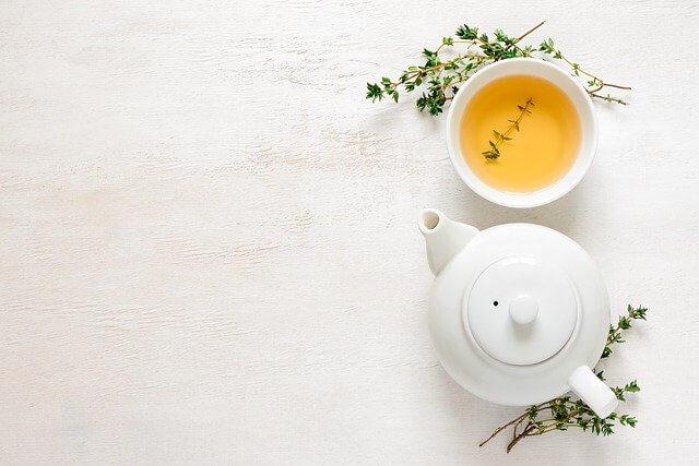 1 bardak yeşil çay kaç kalori - yeşil çay besin değeri