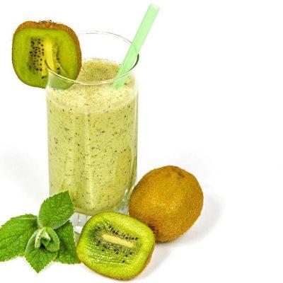 kivili smoothie