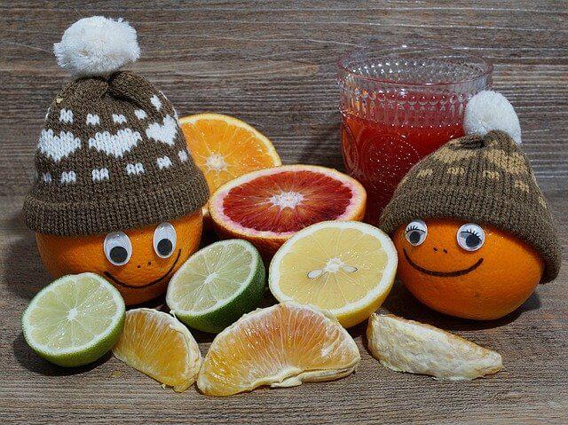Kasım ayı meyveleri - Kasım ayında yenilen meyve çeşitleri nelerdir? Kasım ayında hangi meyveler yenir? Kasım meyveleri nelerdir?